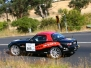Targa Wrest Point 2009